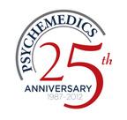 Psychemedics Corporation Marks 25th Anniversary Milestone.  (PRNewsFoto/Psychemedics Corporation)