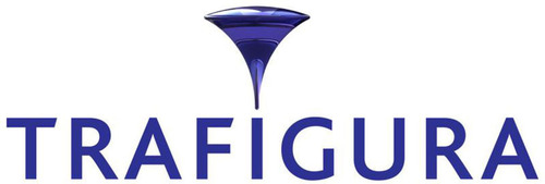 Trafigura AG Completes Sale Of Majority Stake In South Texas