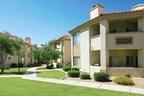 $250 Million Bascom/Oaktree Venture Closes 196-Unit Luxury Apartment Community in Tucson, Arizona
