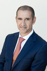 SunEdison Appoints Pancho Perez As EVP And COO