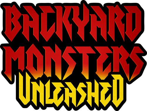 Kixeye Backyard Monsters backyard monsters: unleashed' now available for iphone, ipad & ipod