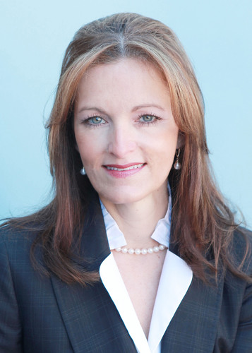Margaret Nollen, Senior Vice President, Investor Relations and Strategy, The Wendy's Company. ...