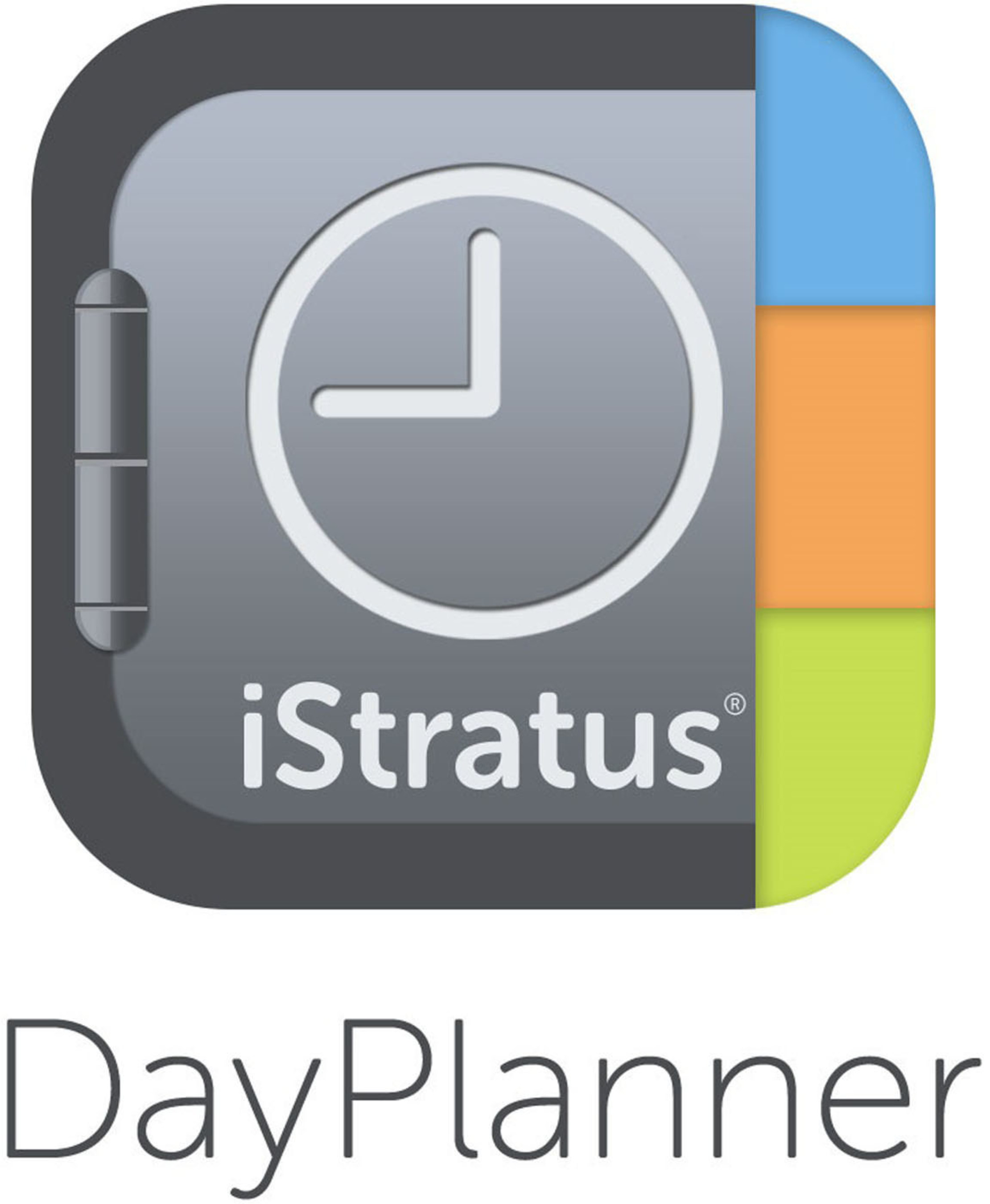 Your mobile day planner that gathers, connects and stores everything in your life. www.iStratus.com