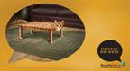 """""""Mistakes"""": Rosetta Stone's award-winning campaign from Alma DDB.  (PRNewsFoto/Alma)"""