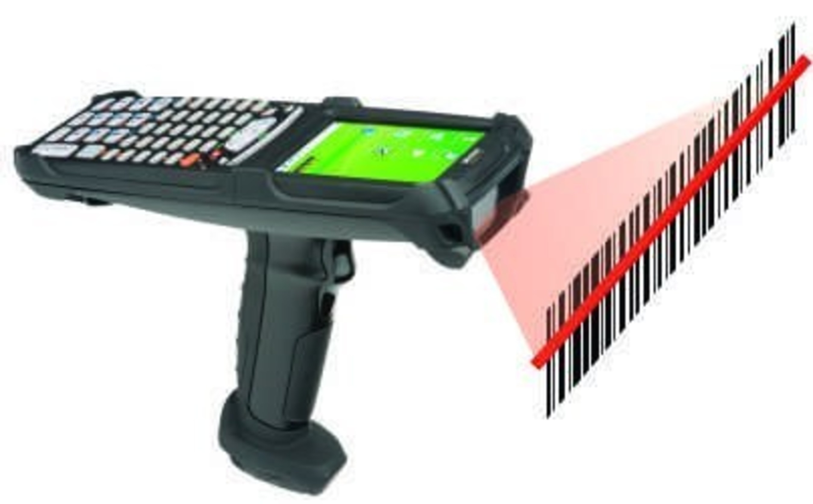 Barcode Tracking Simplified for Make-to-Order Manufacturers