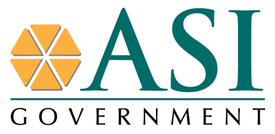 Formerly Acquisition Solutions, Inc. (PRNewsFoto/ASI Government)
