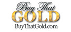 Gold Investing 2014 is the Subject of New and Educational Article on BuyThatGold.com