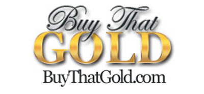 Gold Investing 2014 is the Subject of New and Educational Article on BuyThatGold.com.  (PRNewsFoto/BuyThatGold.com)