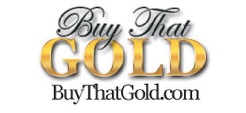 Gold Investing 2014 is the Subject of New and Educational Article on BuyThatGold.com.  ...