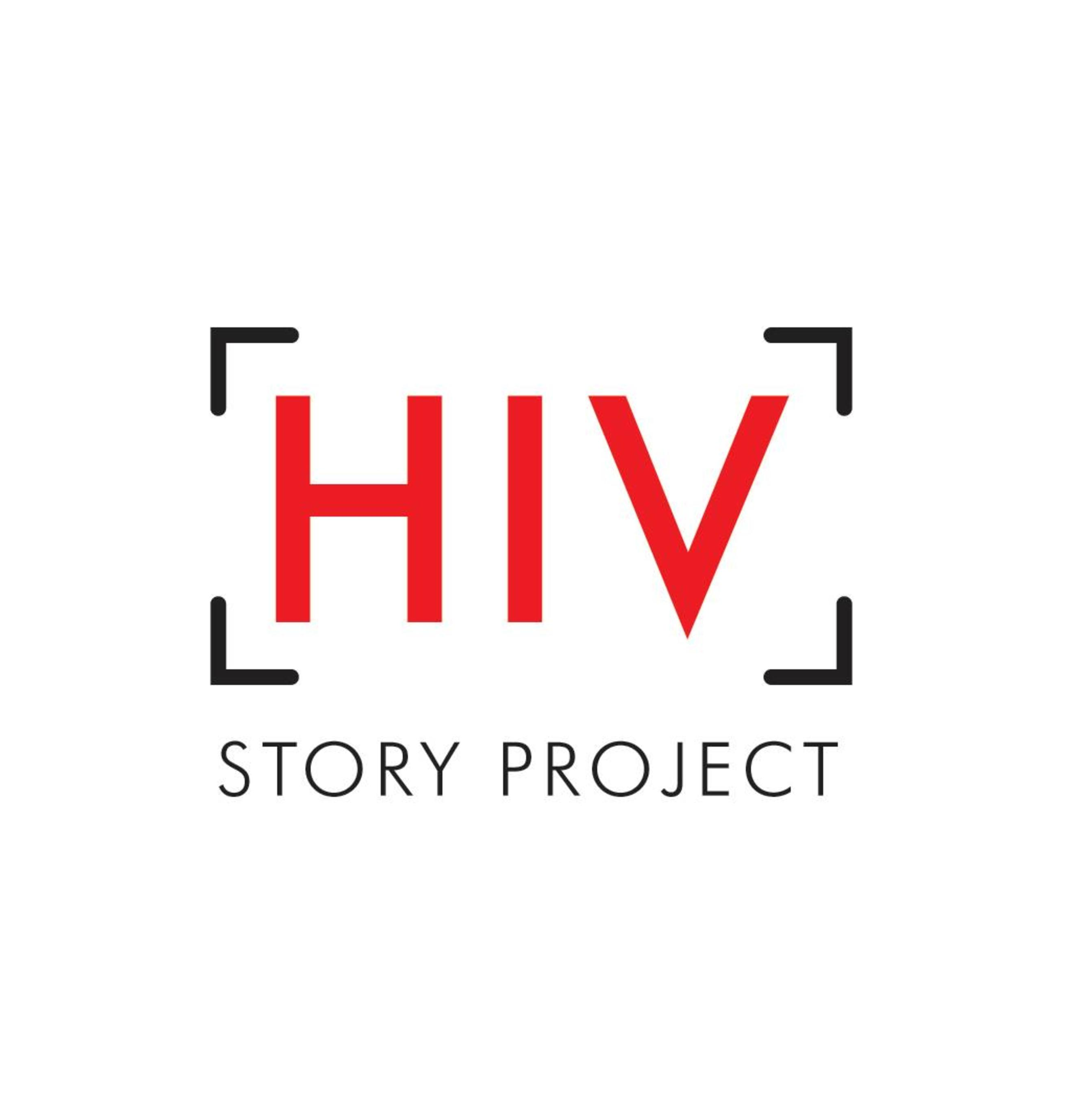 The HIV Story Project Launches Generations HIV Online Video Archive