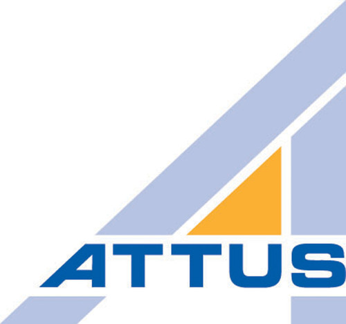 ATTUS Technologies, Inc. Vice President and OFAC Expert to Speak at Conference
