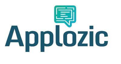 Applozic Logo