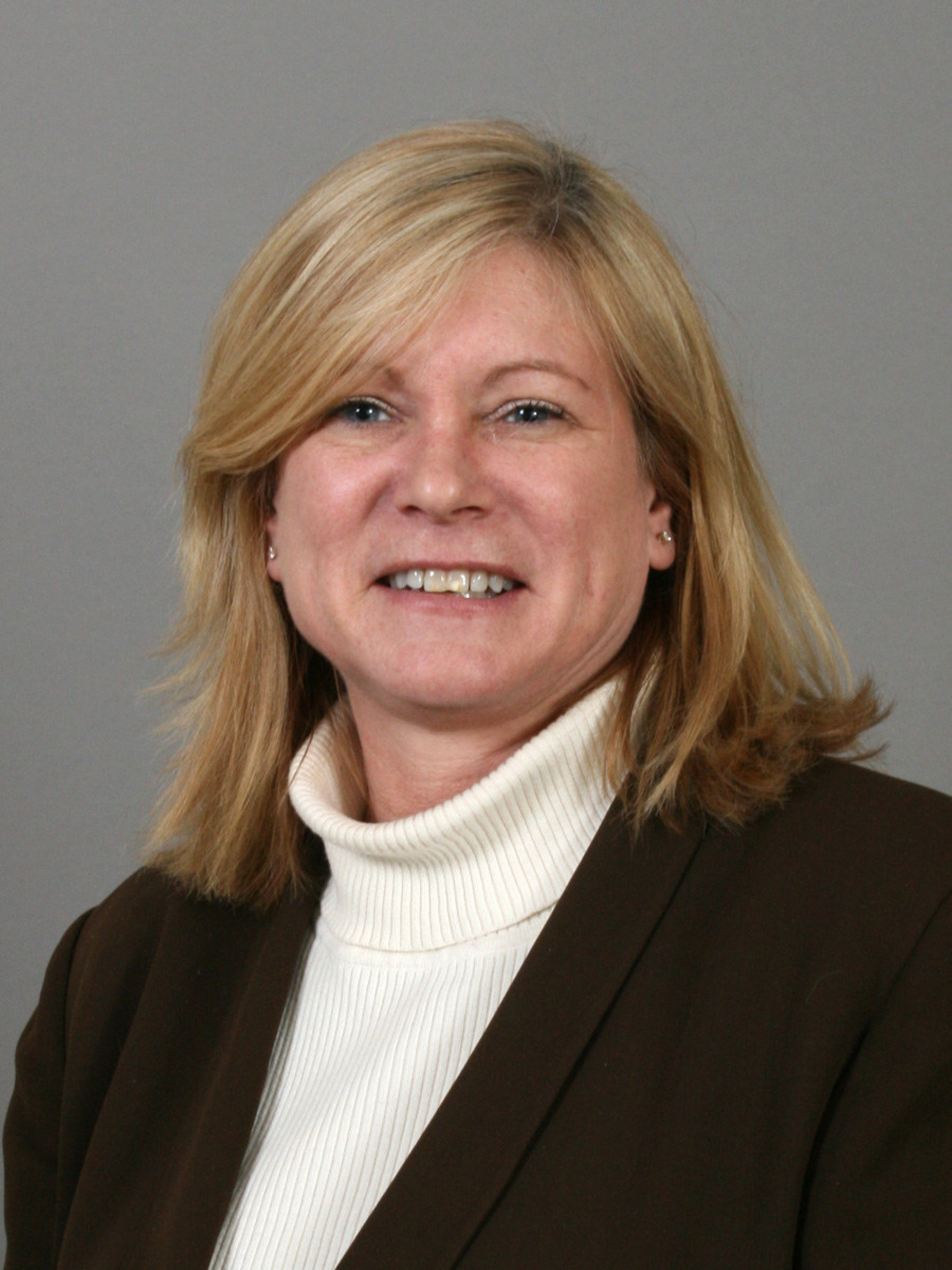 Jennifer S. Dotts is recognized by Continental Who's Who as a Pinnacle Professional