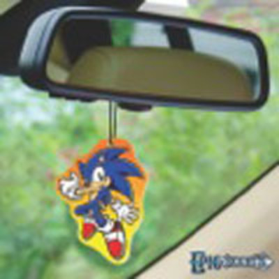 Epic-Scents Sonic.  (PRNewsFoto/Epic-Scents)