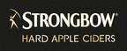 Strongbow Hard Apple Ciders (PRNewsFoto/HEINEKEN USA)