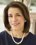 Dallas Attorney Deborah Hankinson Earns Selection to College of Commercial Arbitrators