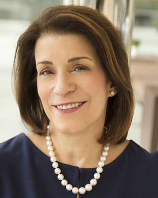 Dallas attorney Deborah Hankinson of Hankinson LLP has been selected as a fellow of the prestigious College of Commercial Arbitrators.