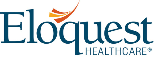 Eloquest Healthcare - We care about the care you deliver.(PRNewsFoto/Eloquest Healthcare)