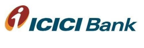 ICICI Bank Logo (PRNewsFoto/ICICI Bank Limited)