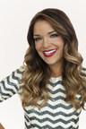 Velcro Industries New Brand Ambassador, Sabrina Soto