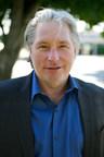 Tom Girdlestone, CEO, EmeraChem, LLC.