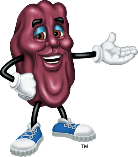 Happy National Raisin Day! Celebrate with us on Facebook.com/CaliforniaRaisins.  (PRNewsFoto/California Raisin Marketing Board)