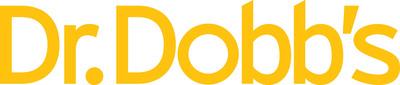 Dr. Dobb's: Good Stuff For Serious Developers.  (PRNewsFoto/UBM Tech)