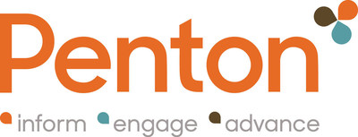 Penton informs, engages & advances the business performance of professionals
