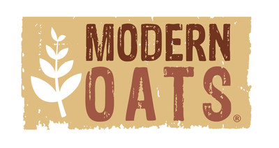 MODERN OATS, the all gluten-free, non-GMO verified and 100% whole grain oatmeal brand owned by Innovative Beverage Concepts, Inc., is excited to introduce four new protein and nutrient-rich flavors of oatmeal, paving the way for healthy, delicious and fast breakfast options for today's on-the-go savvy consumer.