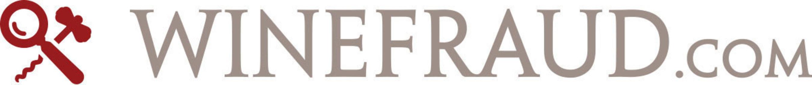 Launch of WineFraud.com