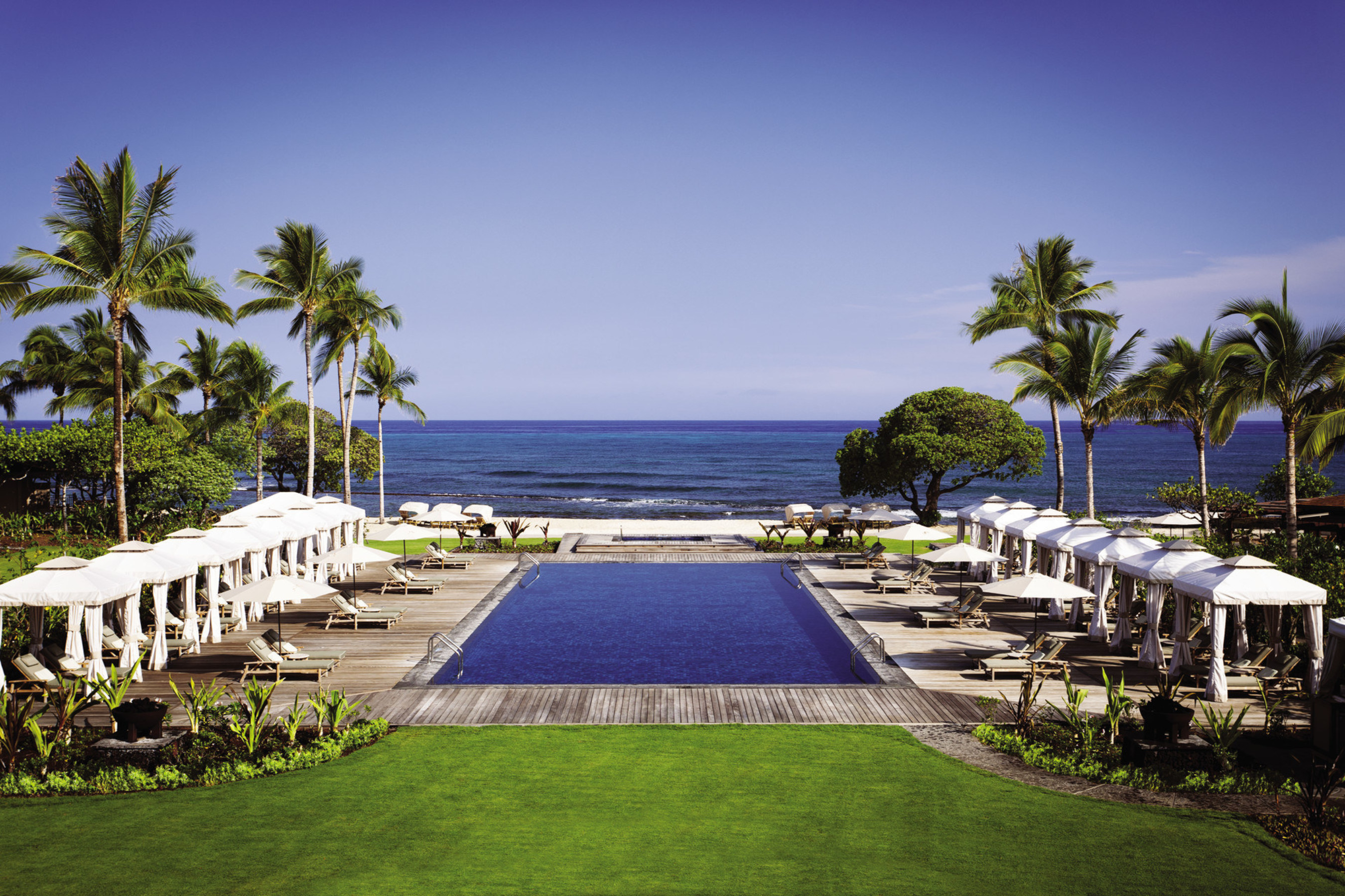 Four Seasons Resort Hualalai, the first and only AAA Five Diamond and Forbes Five Star hotel on Hawaii Island, announces one-of-a-kind Summer 2016 programming, proving a wealth of activities and opportunities for guests to learn, explore and train. The series of diverse offerings has been created to provide guests with even more ways to celebrate their passions this summer season. Programming includes: The Dave Scott Triathlon Experience, Camp Manitou at Hualalai, Wild Wellness Retreats, La Dolce Vita,The Joe McNallay Photography Workshop and The Hawaii Master Artists Series. http://www.fourseasons.com/hualalai/new-for-summer-2016.html