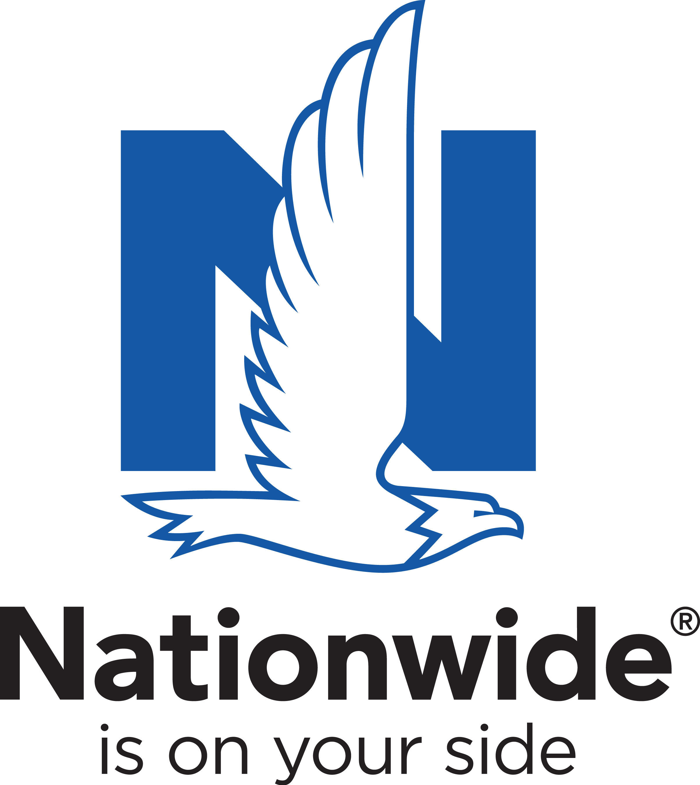 Nationwide Completes Rebrand Of Scottsdale Insurance Company
