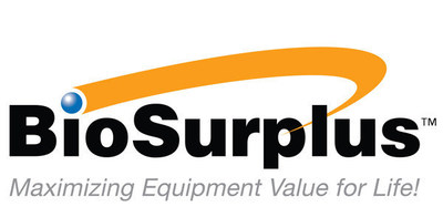 Founded in 2002, BioSurplus is America's preeminent buyer and reseller of used lab equipment.