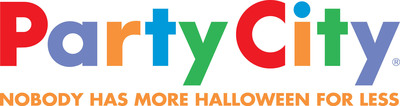 The Hub Network and the Halloween Pros at Party City Reveal 13 Holiday Trends for 2013.  (PRNewsFoto/The Hub Network)