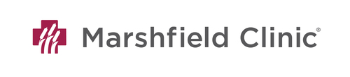 Marshfield Clinic.  (PRNewsFoto/Marshfield Clinic)