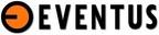 Eventus logo (PRNewsFoto/Eventus)
