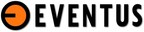 Eventus logo