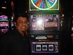 soboba casino 200 free play