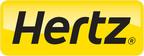 Hertz. (PRNewsFoto/Hertz Global Holdings, Inc.)
