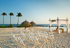 Offering year-round sunshine, deluxe accommodations and a convenient location, the Curacao Marriott Beach Resort is a unique destination for diverse, ethnic, military and LGBT wedding ceremonies. For information, visit www.CuracaoMarriott.com or call 599-9-736-8800.