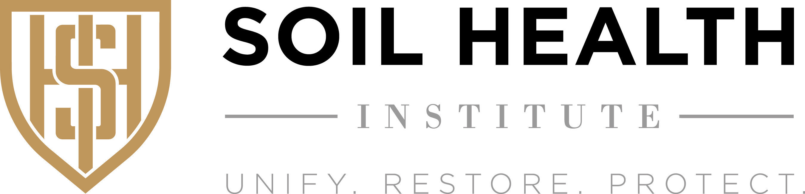 The Soil Health Institute was launched today to ensure the vitality of our soil for generations to come.