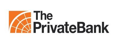The PrivateBank logo. Copyright 2016.