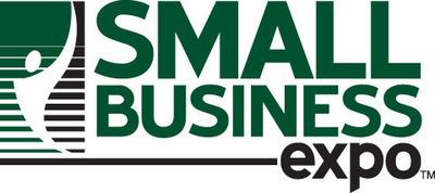 Small Business Expo logo. (PRNewsFoto/Small Business Expo) (PRNewsFoto/SMALL BUSINESS EXPO)