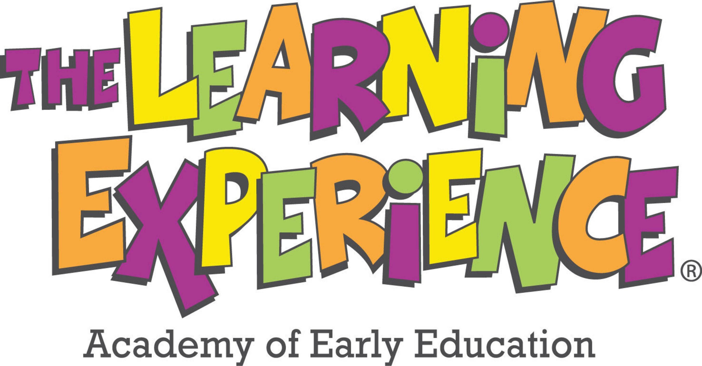 The Learning Experience(R) (TLE(R))
