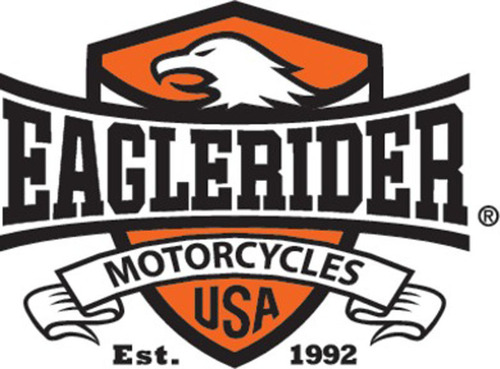 EagleRider Motorcycles to Give Away High-End Motorcycle Tour to Kick-Off Partnership with Brand USA