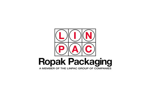 Ropak Scoops Two Awards at This Year's 'Packaging Oscars' for its Innovative Diamond Weave