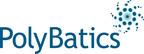 PolyBatics, Inc.