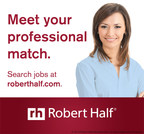 Get ready for Gen Z in the office! Visit roberthalf.com/generation-z.