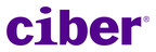Ciber to Release Third Quarter 2016 Results on November 8, 2016