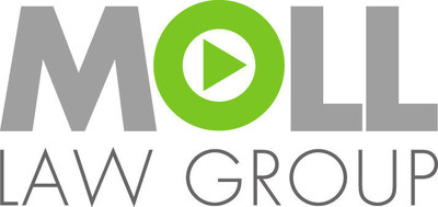 Moll Law Group Logo